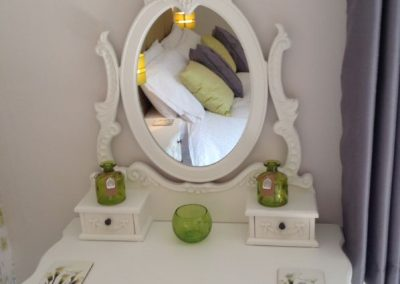 Rhinefield Dressing Table